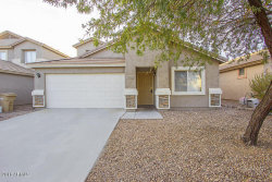 Photo of 22155 W Sonora Street, Buckeye, AZ 85326 (MLS # 5795314)