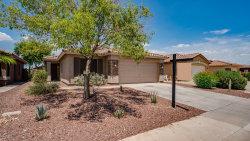 Photo of 43778 W Bedford Drive, Maricopa, AZ 85138 (MLS # 5795316)