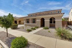 Photo of 21040 E Sunset Drive, Queen Creek, AZ 85142 (MLS # 5795332)