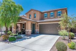 Photo of 12025 W Avenida Del Rey Street, Peoria, AZ 85383 (MLS # 5795336)