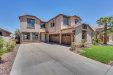 Photo of 43266 W Lindgren Drive, Maricopa, AZ 85138 (MLS # 5795338)