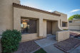 Photo of 14417 N 58th Avenue, Glendale, AZ 85306 (MLS # 5795341)