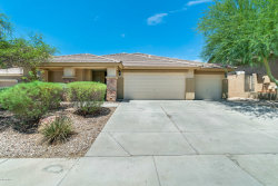 Photo of 108 N 236th Avenue, Buckeye, AZ 85396 (MLS # 5795343)