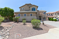 Photo of 10355 W Odeum Lane, Tolleson, AZ 85353 (MLS # 5795363)