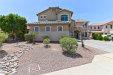 Photo of 10355 W Odeum Lane, Tolleson, AZ 85353 (MLS # 5795363)