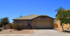 Photo of 16611 W Moreland Street, Goodyear, AZ 85338 (MLS # 5795370)