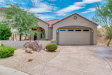 Photo of 4005 E Crimson Terrace, Cave Creek, AZ 85331 (MLS # 5795372)