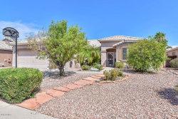 Photo of 8644 W Sierra Street, Peoria, AZ 85345 (MLS # 5795376)