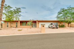 Photo of 14653 N Armijo Drive, Fountain Hills, AZ 85268 (MLS # 5795378)