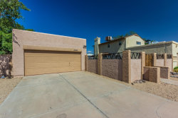 Photo of 19020 N 43rd Drive, Glendale, AZ 85308 (MLS # 5795381)