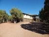 Photo of 1408 N Alpine Heights Drive, Payson, AZ 85541 (MLS # 5795389)