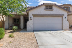 Photo of 18635 W Sunnyslope Lane, Waddell, AZ 85355 (MLS # 5795400)