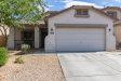 Photo of 18635 W Sunnyslope Lane, Waddell, AZ 85355 (MLS # 5795400)