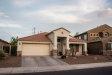 Photo of 21751 N Dietz Drive, Maricopa, AZ 85138 (MLS # 5795408)