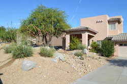 Photo of 18109 W San Esteban Drive, Goodyear, AZ 85338 (MLS # 5795420)