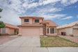 Photo of 8924 W Tierra Buena Lane, Peoria, AZ 85382 (MLS # 5795437)