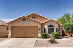 Photo of 1128 E Blackhawk Drive, Phoenix, AZ 85024 (MLS # 5795440)