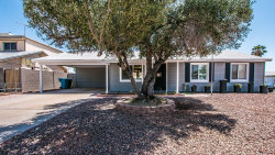 Photo of 3819 E Pershing Avenue, Phoenix, AZ 85032 (MLS # 5795457)
