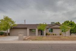 Photo of 14043 N 34th Place, Phoenix, AZ 85032 (MLS # 5795460)