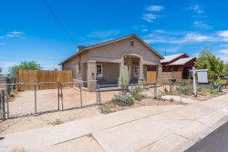 Photo of 810 S 4th Avenue, Phoenix, AZ 85003 (MLS # 5795464)
