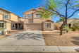 Photo of 505 E Maddison Street E, San Tan Valley, AZ 85140 (MLS # 5795468)