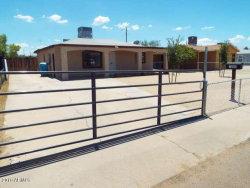 Photo of 3005 W Adams Street, Phoenix, AZ 85009 (MLS # 5795475)