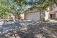 Photo of 1314 E Press Place, San Tan Valley, AZ 85140 (MLS # 5795491)