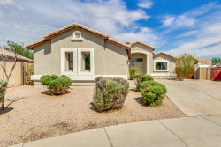 Photo of 2249 S 85th Drive, Tolleson, AZ 85353 (MLS # 5795493)