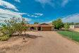 Photo of 15915 W Glendale Avenue, Litchfield Park, AZ 85340 (MLS # 5795495)