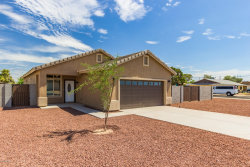 Photo of 12330 W Del Rio Lane, Avondale, AZ 85323 (MLS # 5795497)