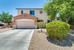 Photo of 12319 W Villa Hermosa Court, Sun City West, AZ 85375 (MLS # 5795501)