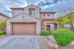 Photo of 27618 N 90th Lane, Peoria, AZ 85383 (MLS # 5795512)