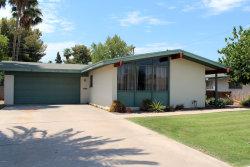 Photo of 1207 E Malibu Drive, Tempe, AZ 85282 (MLS # 5795514)