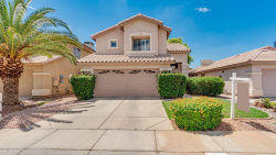 Photo of 4035 E Meadow Drive, Phoenix, AZ 85032 (MLS # 5795521)