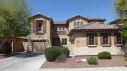 Photo of 11550 N 146th Avenue, Surprise, AZ 85379 (MLS # 5795527)
