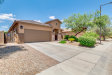 Photo of 9222 N 182nd Lane, Waddell, AZ 85355 (MLS # 5795529)