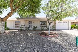 Photo of 9916 W Kingswood Circle, Sun City, AZ 85351 (MLS # 5795532)