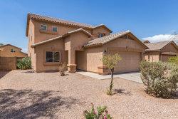 Photo of 4042 E Superior Road, San Tan Valley, AZ 85143 (MLS # 5795534)