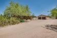 Photo of 28605 N 53rd Street, Cave Creek, AZ 85331 (MLS # 5795561)