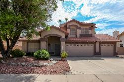 Photo of 19519 N 67th Drive, Glendale, AZ 85308 (MLS # 5795567)