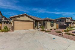Photo of 158 E Bluejay Drive, Chandler, AZ 85286 (MLS # 5795583)