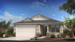 Photo of 22538 N 95th Drive, Peoria, AZ 85383 (MLS # 5795589)