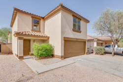 Photo of 3280 S Conestoga Road, Apache Junction, AZ 85119 (MLS # 5795592)