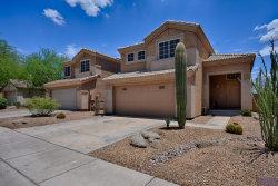 Photo of 31071 N 45th Street, Cave Creek, AZ 85331 (MLS # 5795594)