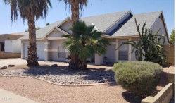 Photo of 1710 W Barrow Drive, Chandler, AZ 85224 (MLS # 5795596)