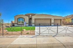 Photo of 13439 W Remuda Drive, Peoria, AZ 85383 (MLS # 5795600)