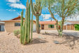 Photo of 8526 E Vista Drive, Scottsdale, AZ 85250 (MLS # 5795604)