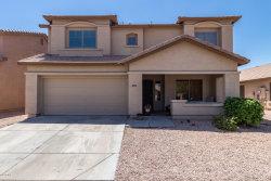 Photo of 6922 S 50th Glen, Laveen, AZ 85339 (MLS # 5795626)