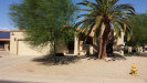 Photo of 19231 N 92nd Avenue, Peoria, AZ 85382 (MLS # 5795628)