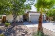 Photo of 39079 N Luke Lane, San Tan Valley, AZ 85140 (MLS # 5795637)